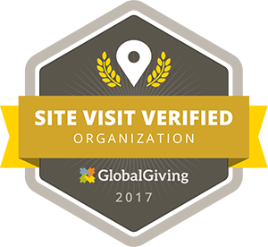 Site Visit Verified_TIP