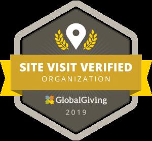 siteVisitVerified_large